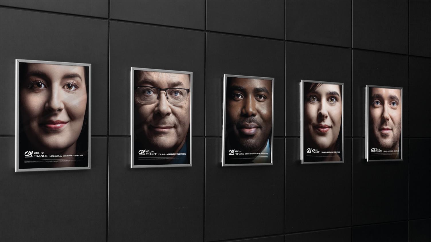 Affiche-Campagne-Corpo-VDF