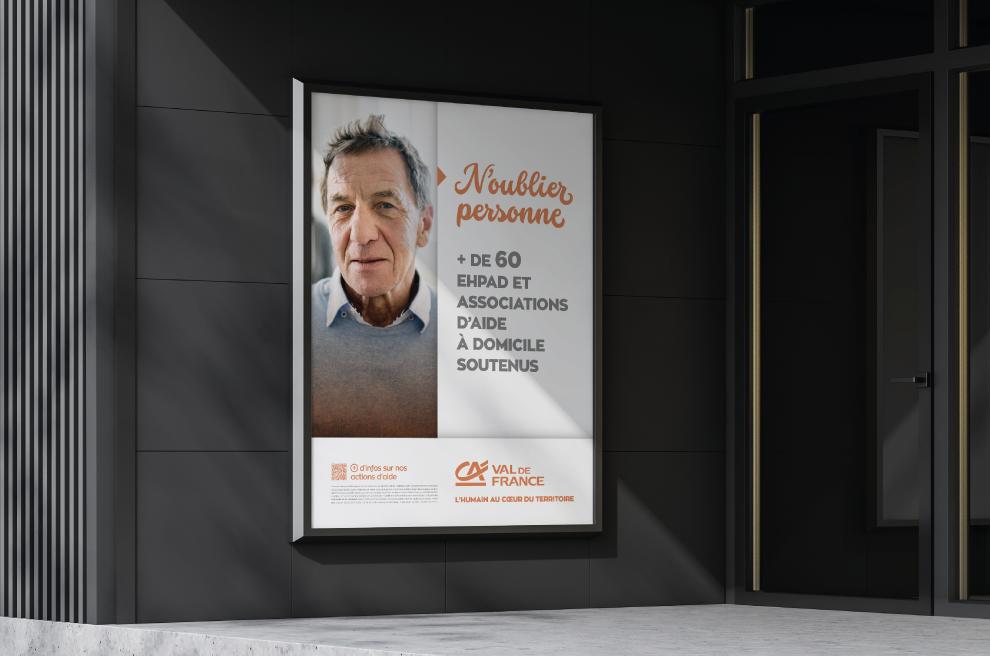 Affiche-Campagne-VDF