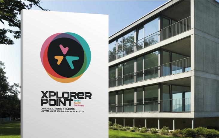 Batiment-Xporer-Point
