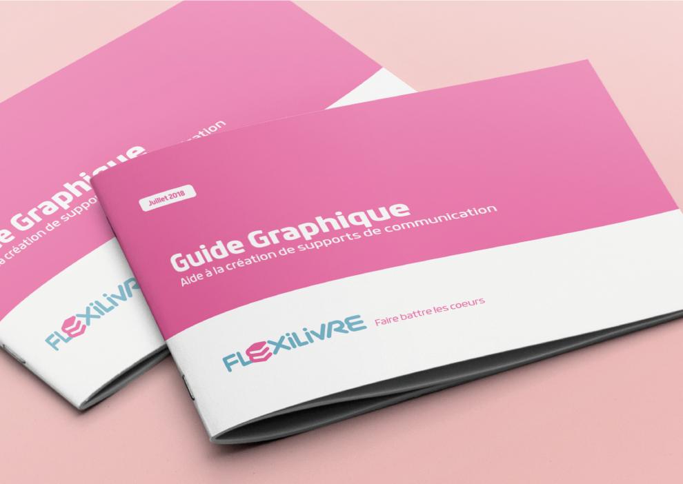 Brandbook-Flexilivre-A