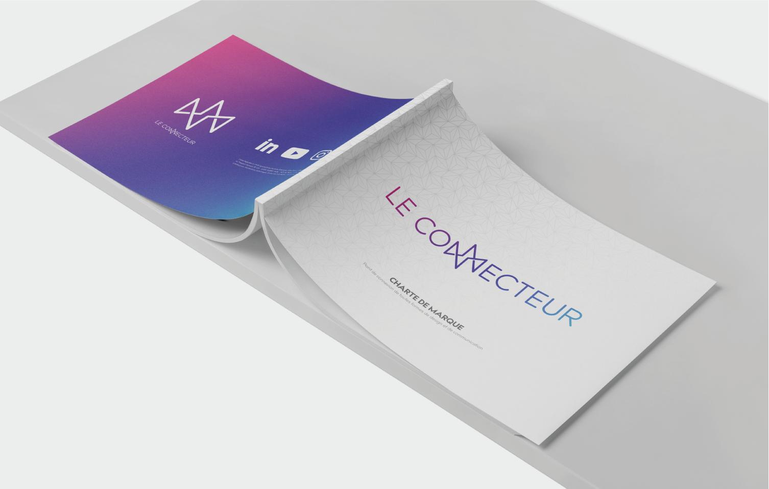 Brandbook-Le-Connecteur-A