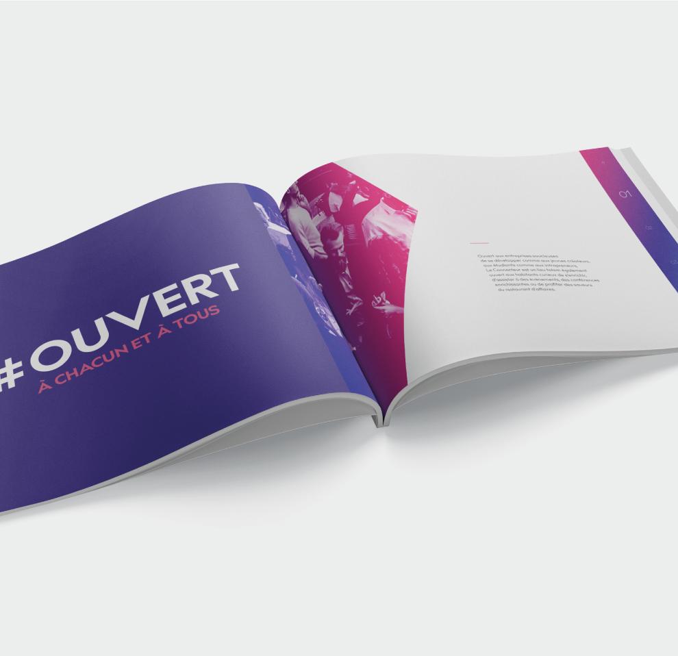 Brandbook-Le-Connecteur-B