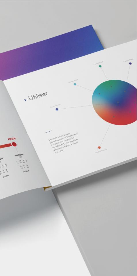 Brandbook-Le-Connecteur-C
