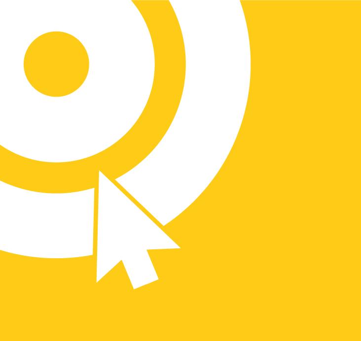 Branding-PLD-A