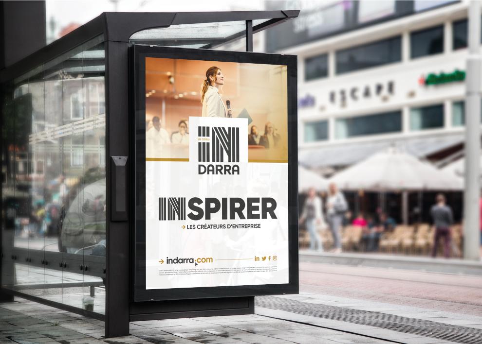 Campagne-Affiche-Abribus-Indarra