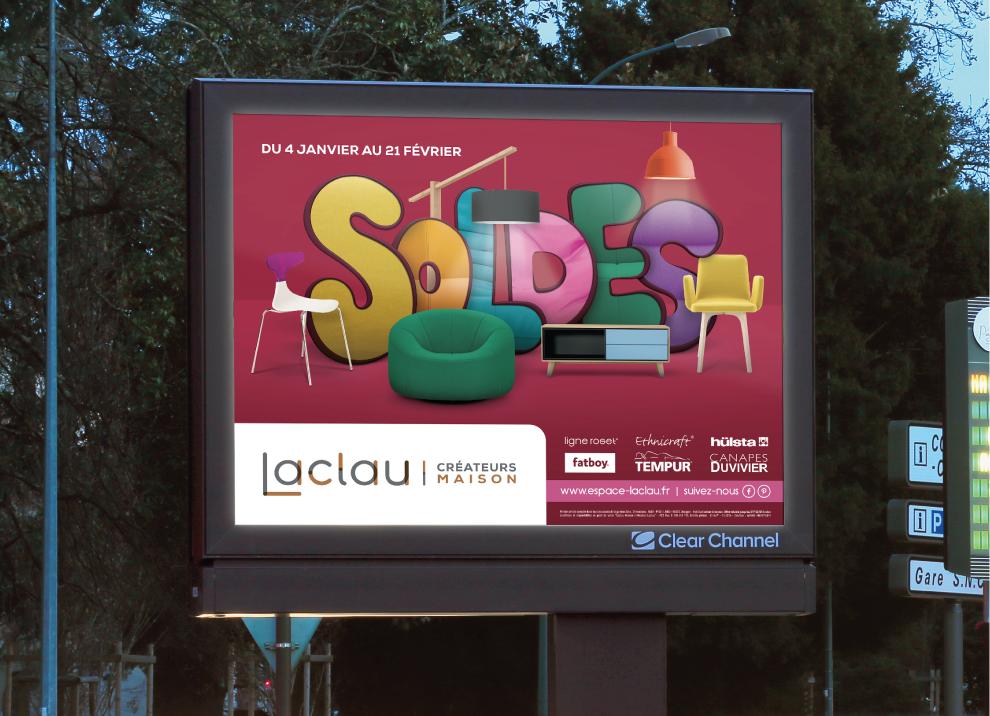 Campagne-Print-Laclau-B