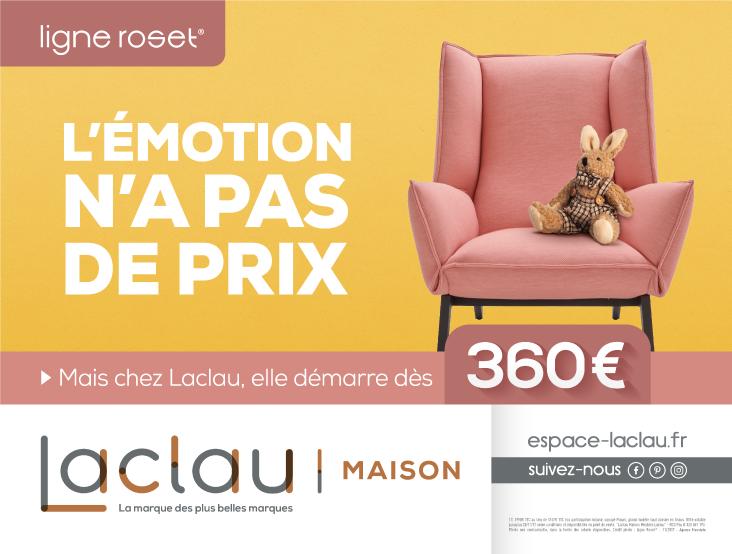 Campagne-Print-Laclau-C