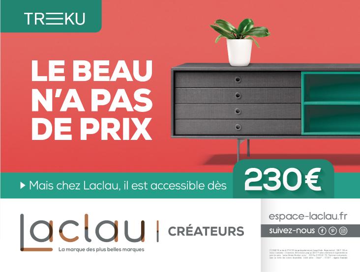 Campagne-Print-Laclau-D