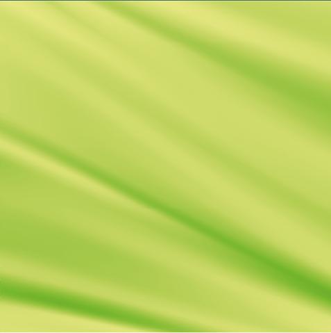 Iconographie-Slama-E