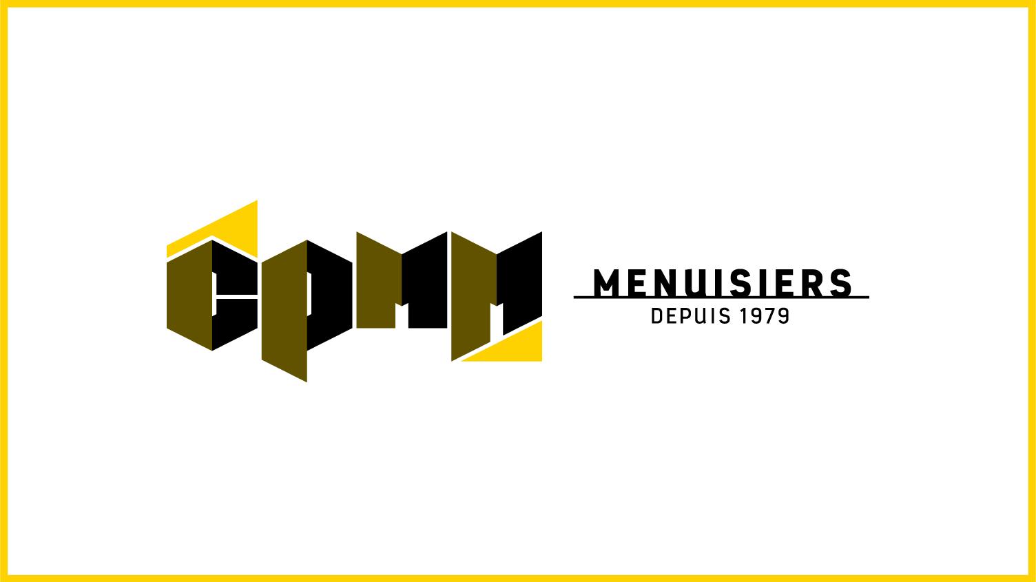 Identité-CPMM-A