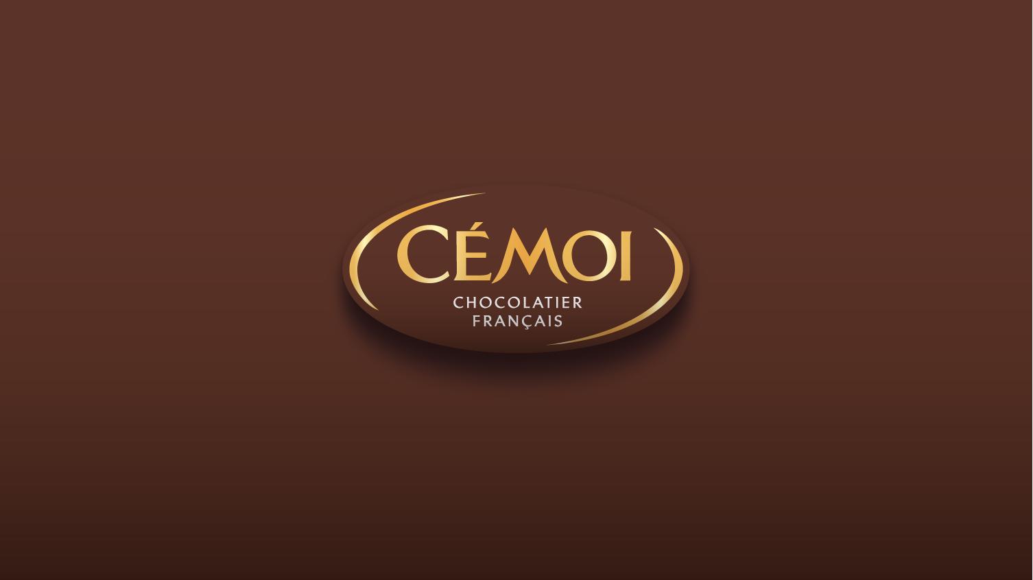 Identité-Cemoi