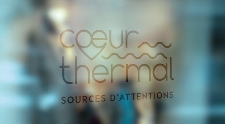 Identité-Coeur-Thermal-D