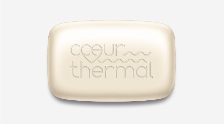 Identité-Coeur-Thermal-E