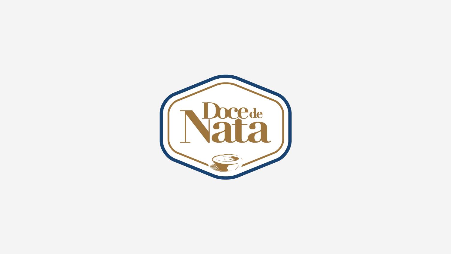 Identité-Doce-de-Nata-A