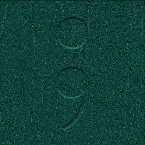 Identité-L'épure-G