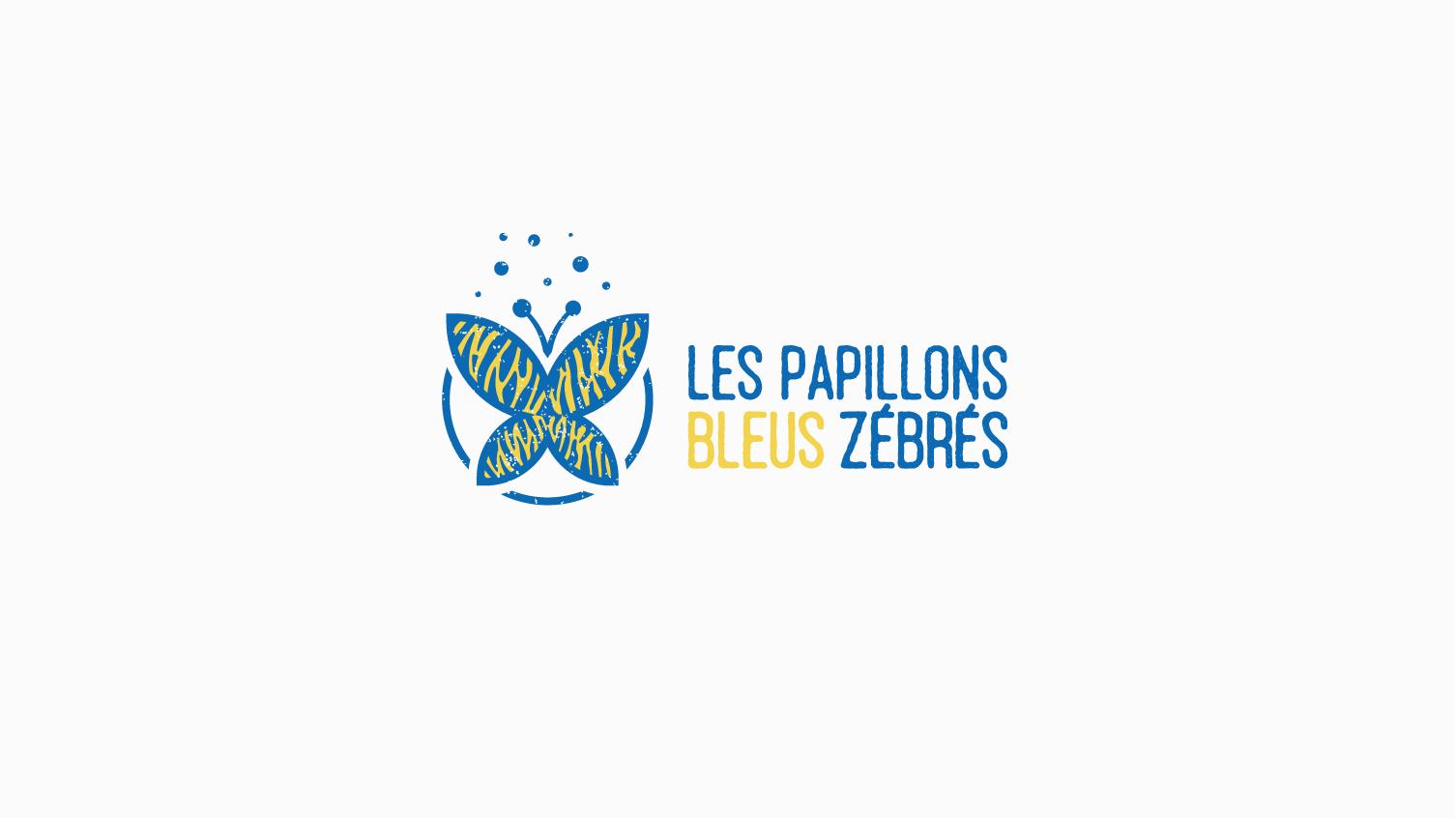 Identité-Les-Papillons-Bleus-Zébrés-A