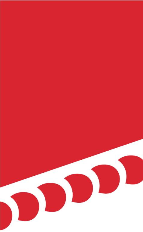Identité-Painsol-C