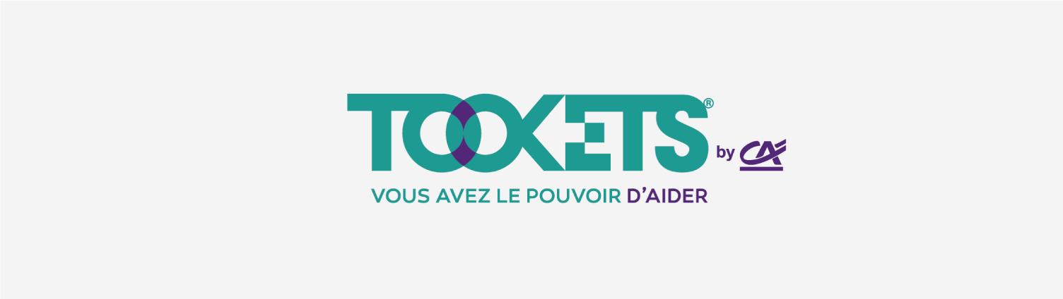 Identité-Tookets