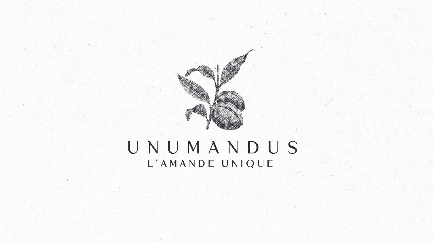 Identité-Unumandus-A