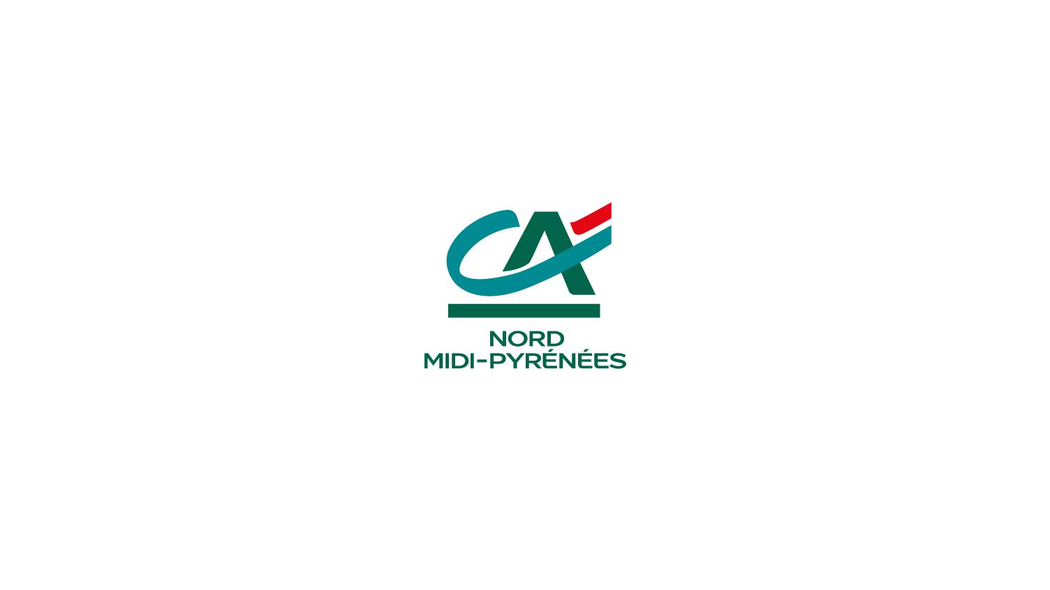 Logo-CANMP