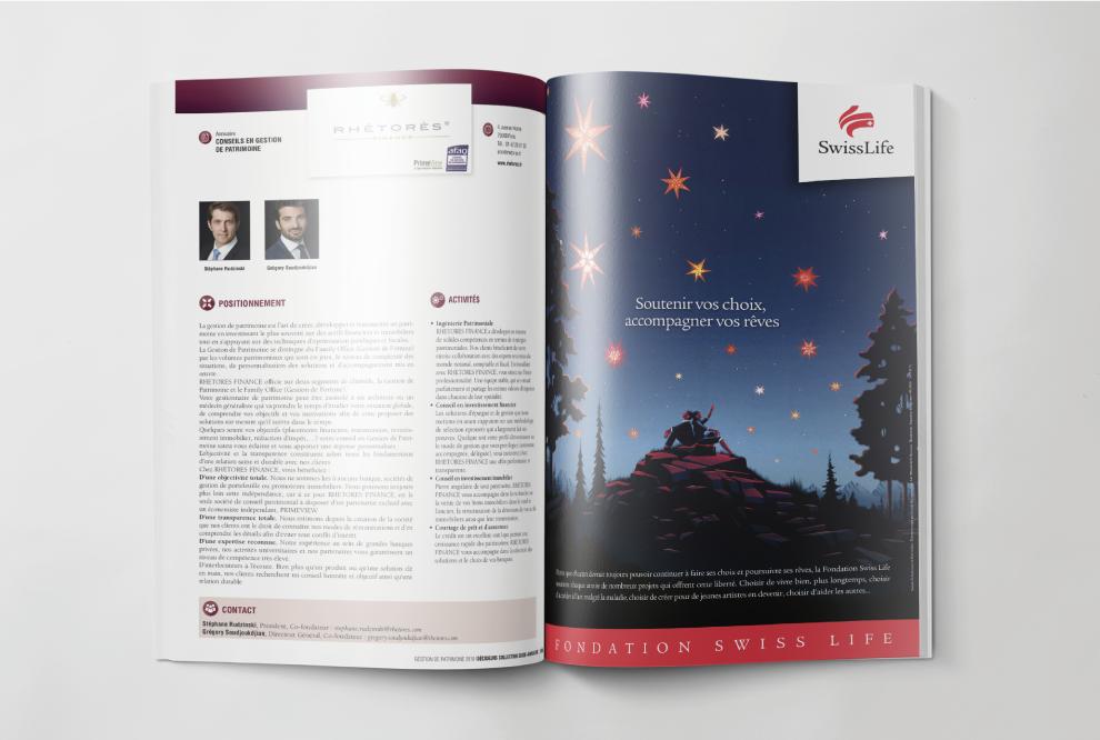 Magazine-Fondation-SwissLife-A
