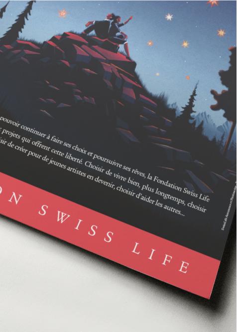 Magazine-Fondation-SwissLife-B