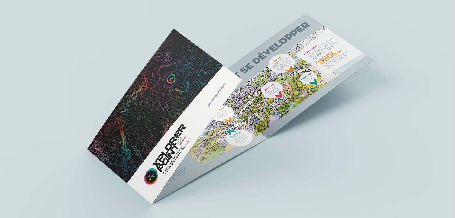 Mock-Up-Brochure-Xplorer-Point-A