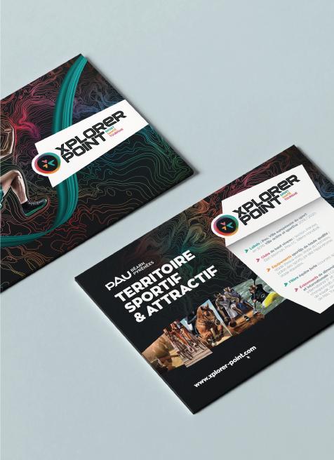Mock-Up-Brochure-Xplorer-Point-C