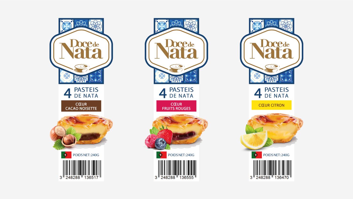 Packaging-Doce-de-Nata-A