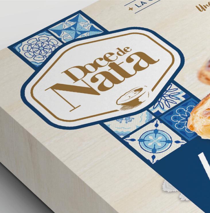 Packaging-Doce-de-Nata-B