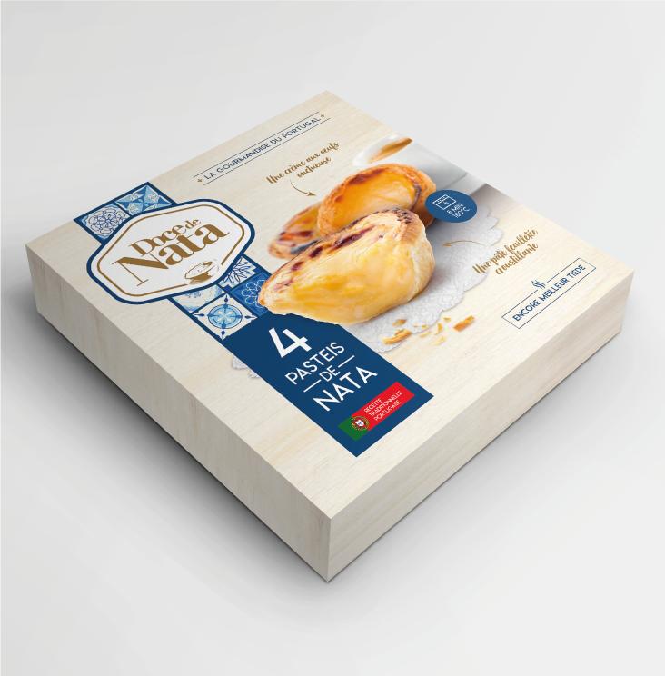 Packaging-Doce-de-Nata-C