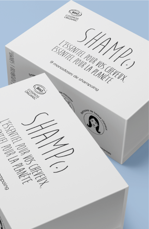 Packaging-Shamp.B