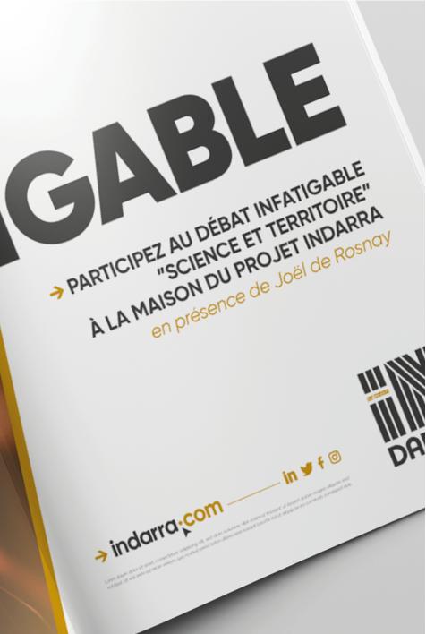 Print-AP-Indarra-A
