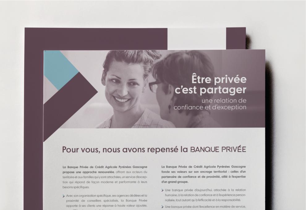 Print-CAPG-BP-B