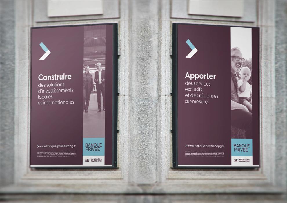 Print-Campagne-CAPG-BP