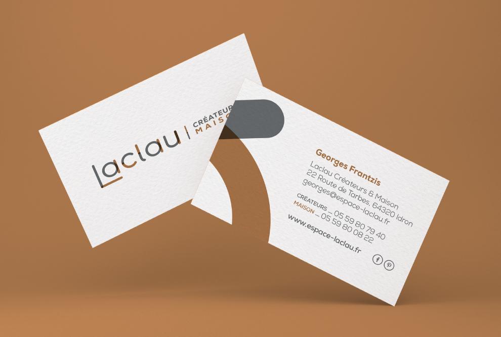 Print-Carte-Laclau-B