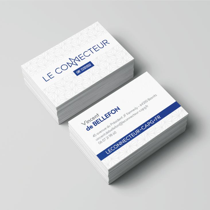 Print-Carte-Le-Connecteur