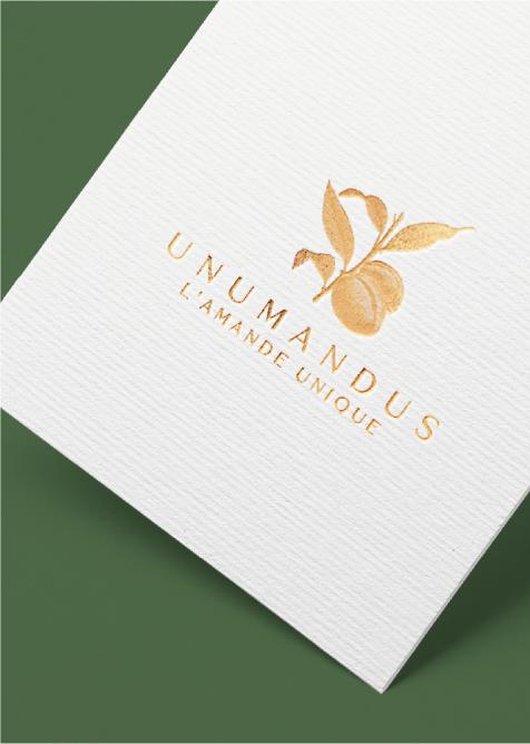 Print-Carte-Unumandus-B