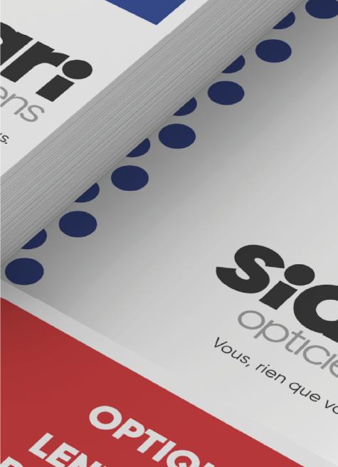 Print-Cartes-Siari-A