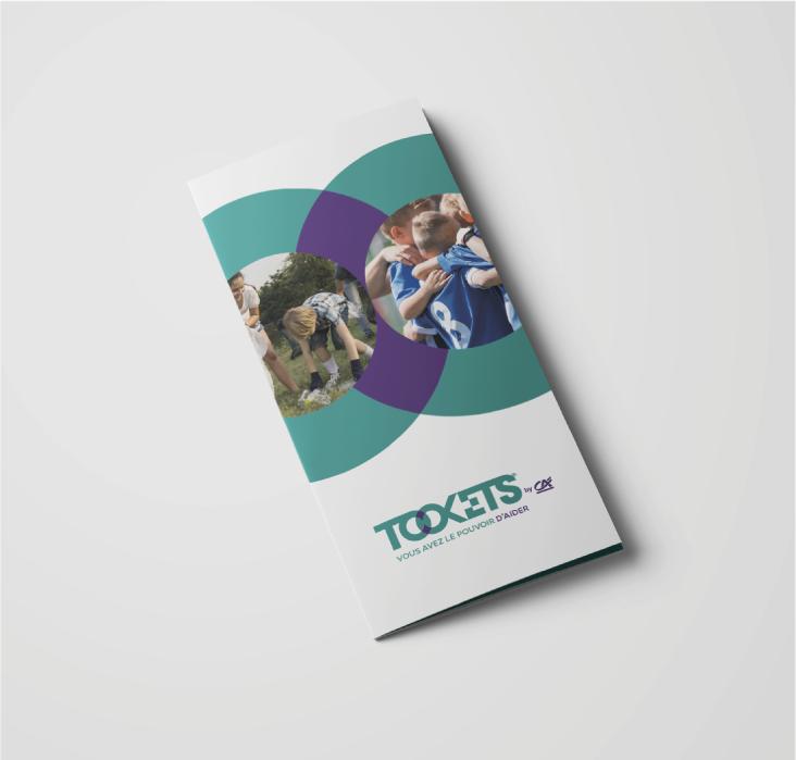 Print-Dépliant-Tookets-A