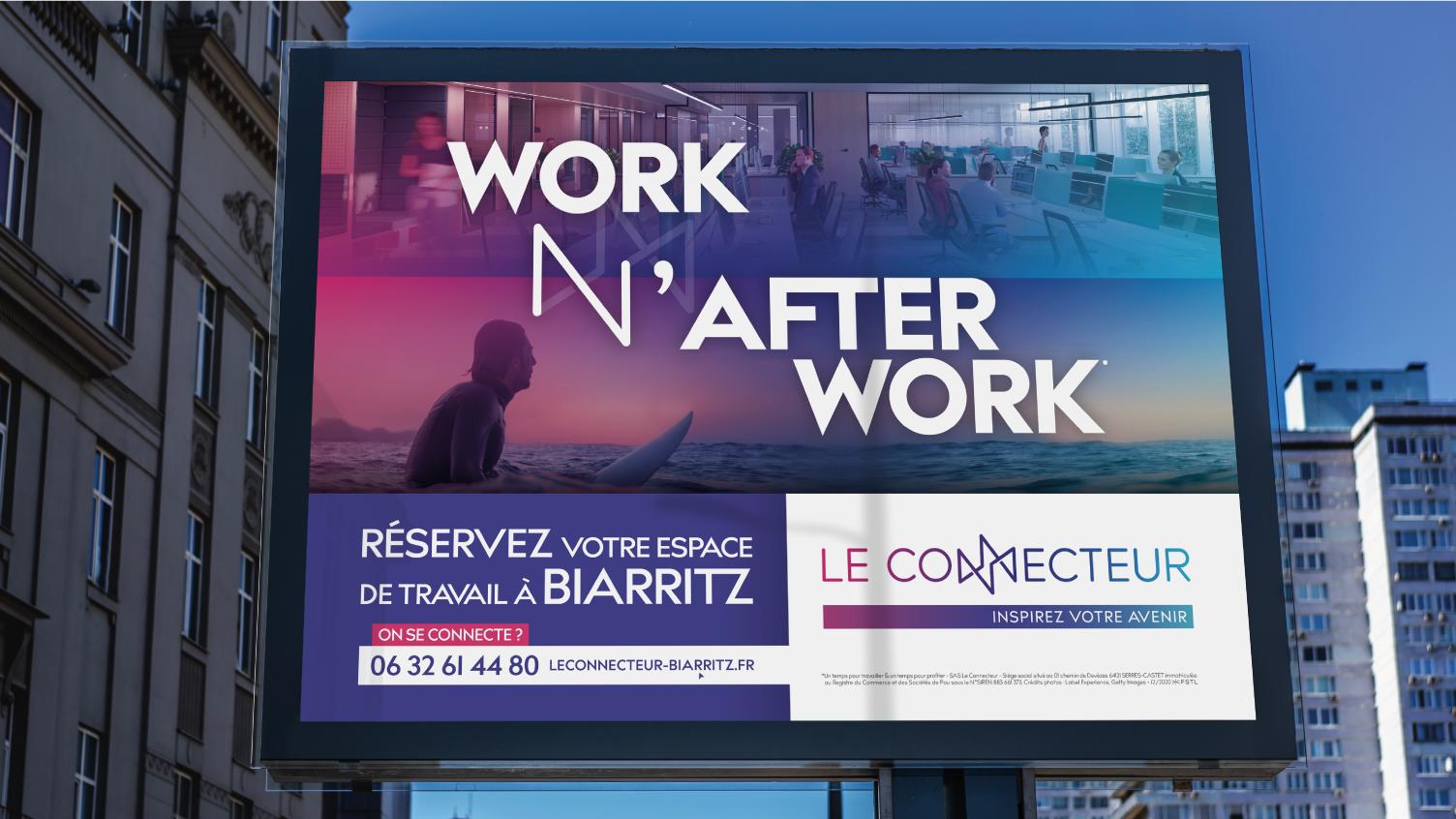 Print-Le-Connecteur-MAJ-1