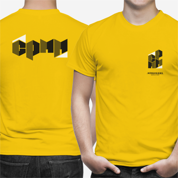 Textile-CPMM-A