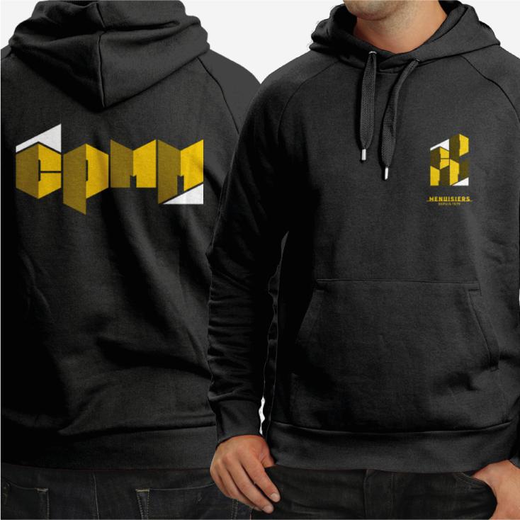 Textile-CPMM-B