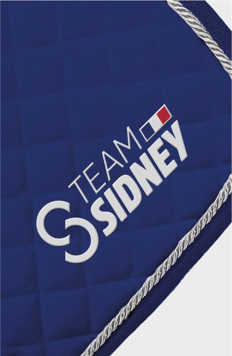 Textile-Sidney_Dufresne-C