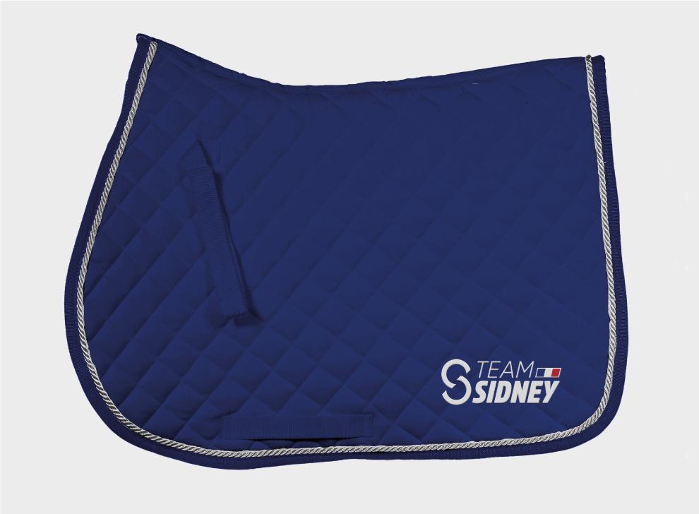 Textile-Sidney_Dufresne-D
