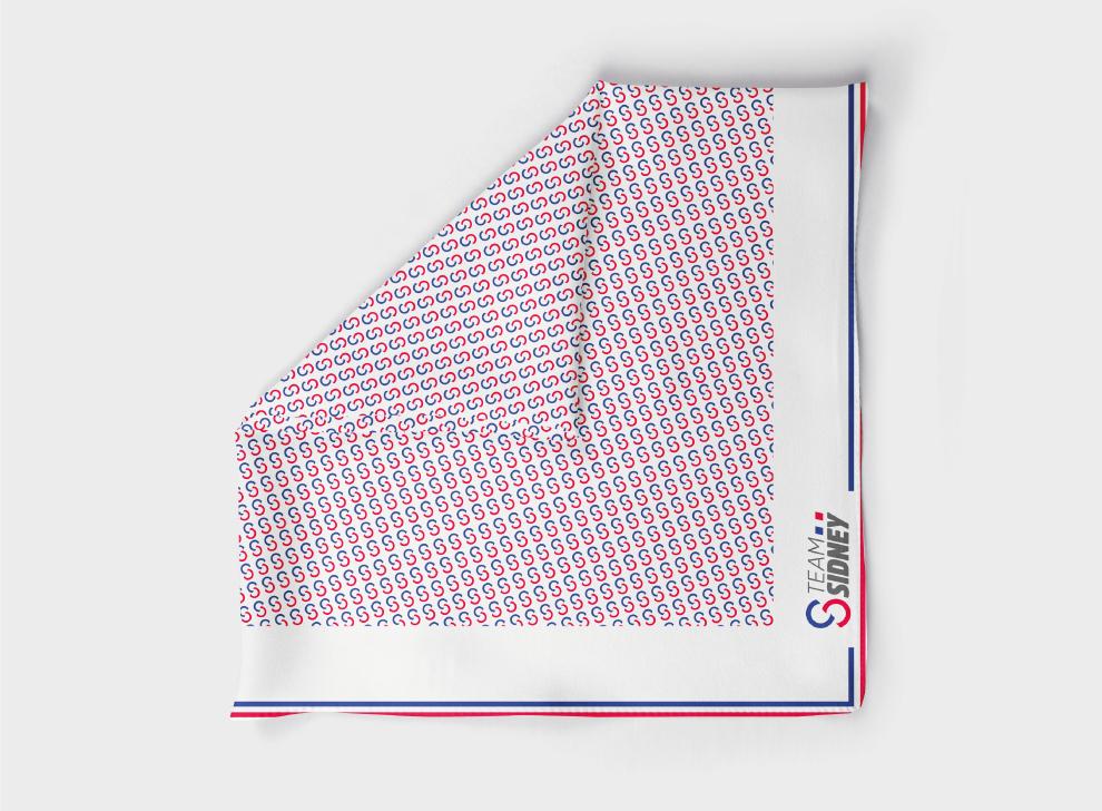 Textile-Sidney_Dufresne-E