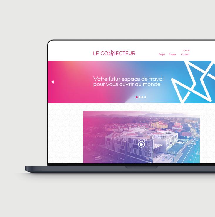 Web-Le-Connecteur-A